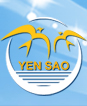 yensao_logo