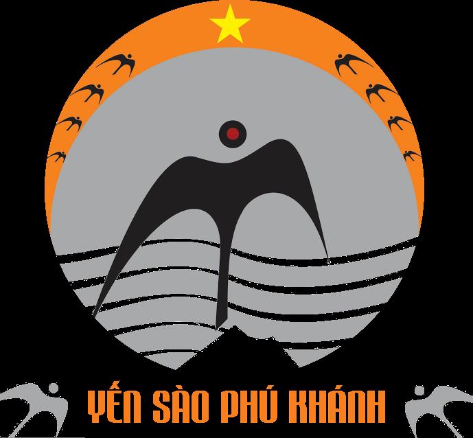 yensao_logo