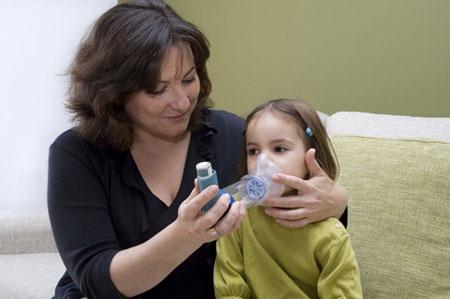 Tổ Yến: 'Vị thuốc quý' cho trẻ bị hen?