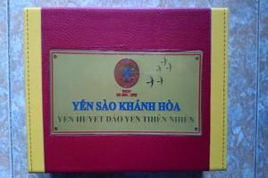 yen_sao_khanh_hoa